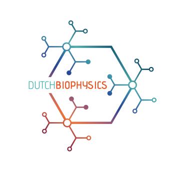03-ENW_dutchbio_meerkleurenvariant_square _ 350×350