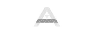 Logo ABRI_Amsterdam Business Research Institute
