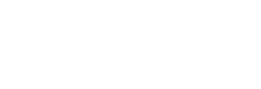 Logo Dutchbiophysics