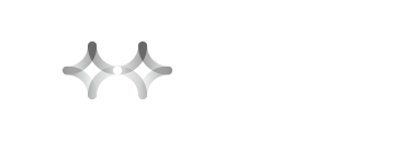 Logo NHI_Nederlands Herseninstituut