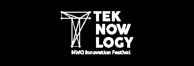 Logo Teknowlogy