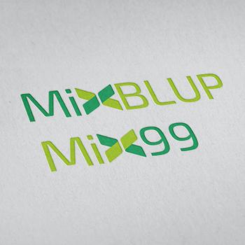 WUR Mixblup_ID_square _ 350×350