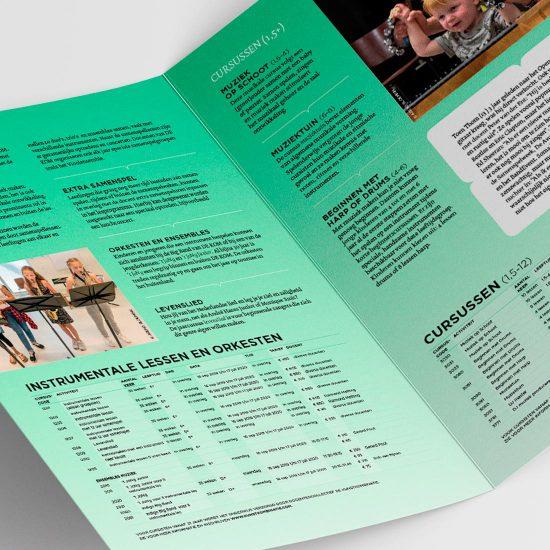 DE KOM Deelfolders cursusaanbod 2019‐2020_04s-home-prod