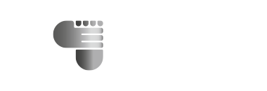 Logo CCZ
