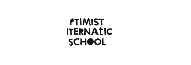 Logo OIS