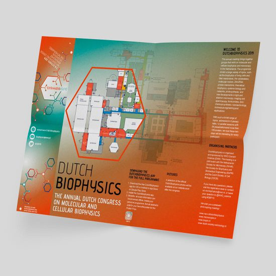 NWO DutchDutchBiophysics programma_01s-home-prod