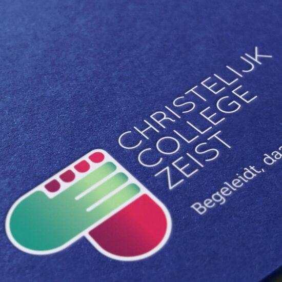 CCZ_logo_1100x1100_50