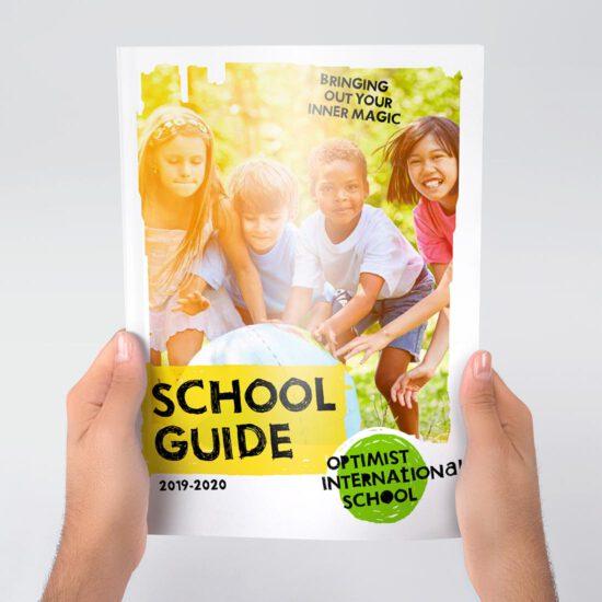 OIS-Schoolgids-2019-2020_01_1100x1100_50