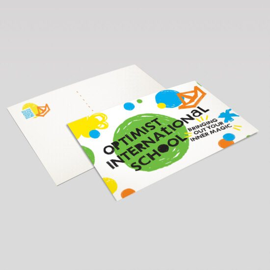 OIS_postcards02_1100x1100_50