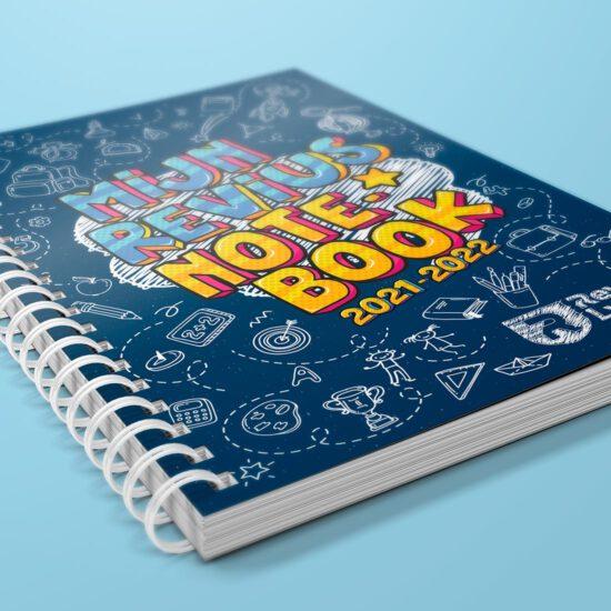 Revius Notebook_03