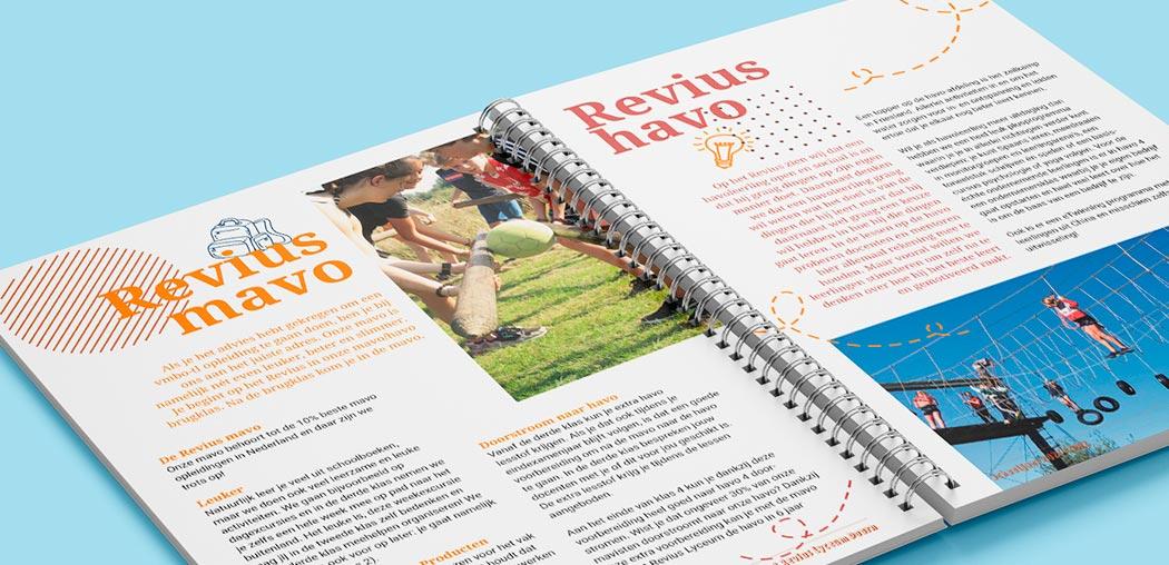 Revius Notebook_06