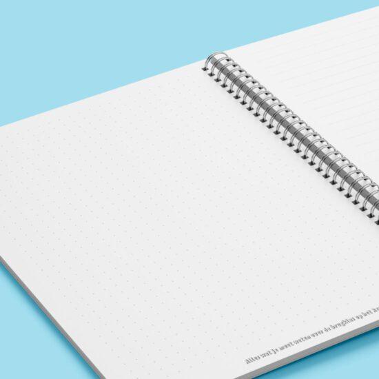 Revius Notebook_08