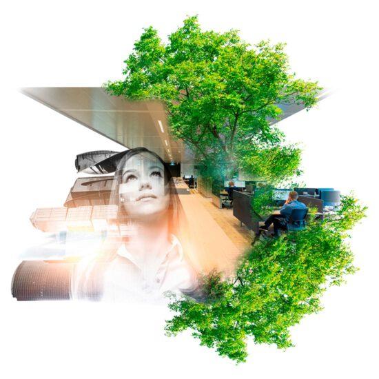Strukton Beeldconcept EcoVision