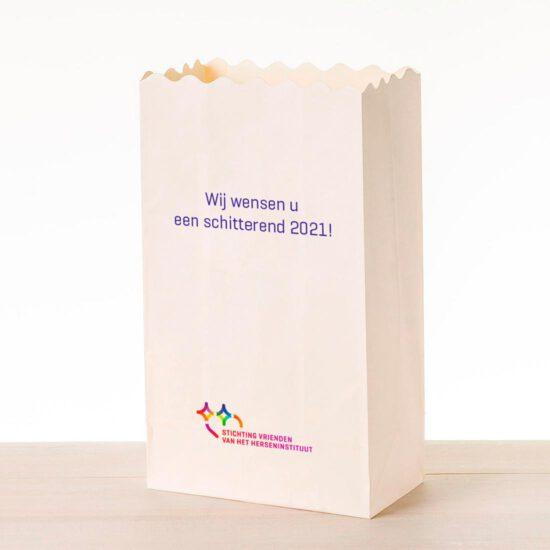 Stichting Vrienden Herseninstituut Candlebag_02